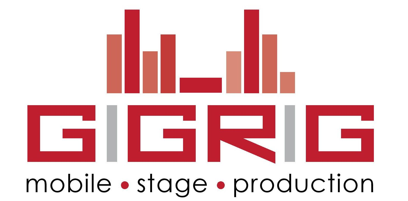 GigRig-Logo-redesign-final11-page-001-2